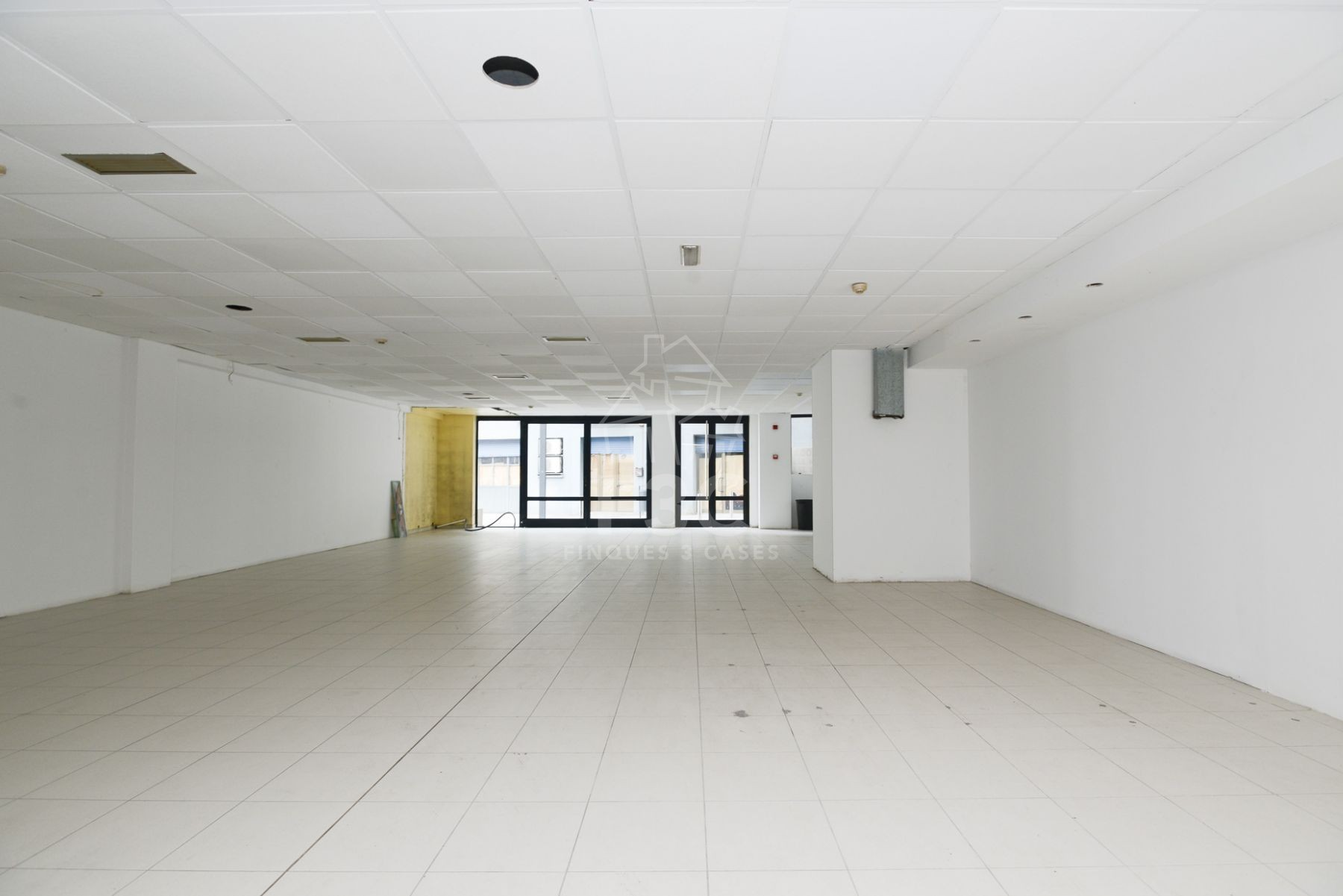 Commercial property for rent in Escaldes-Engordany